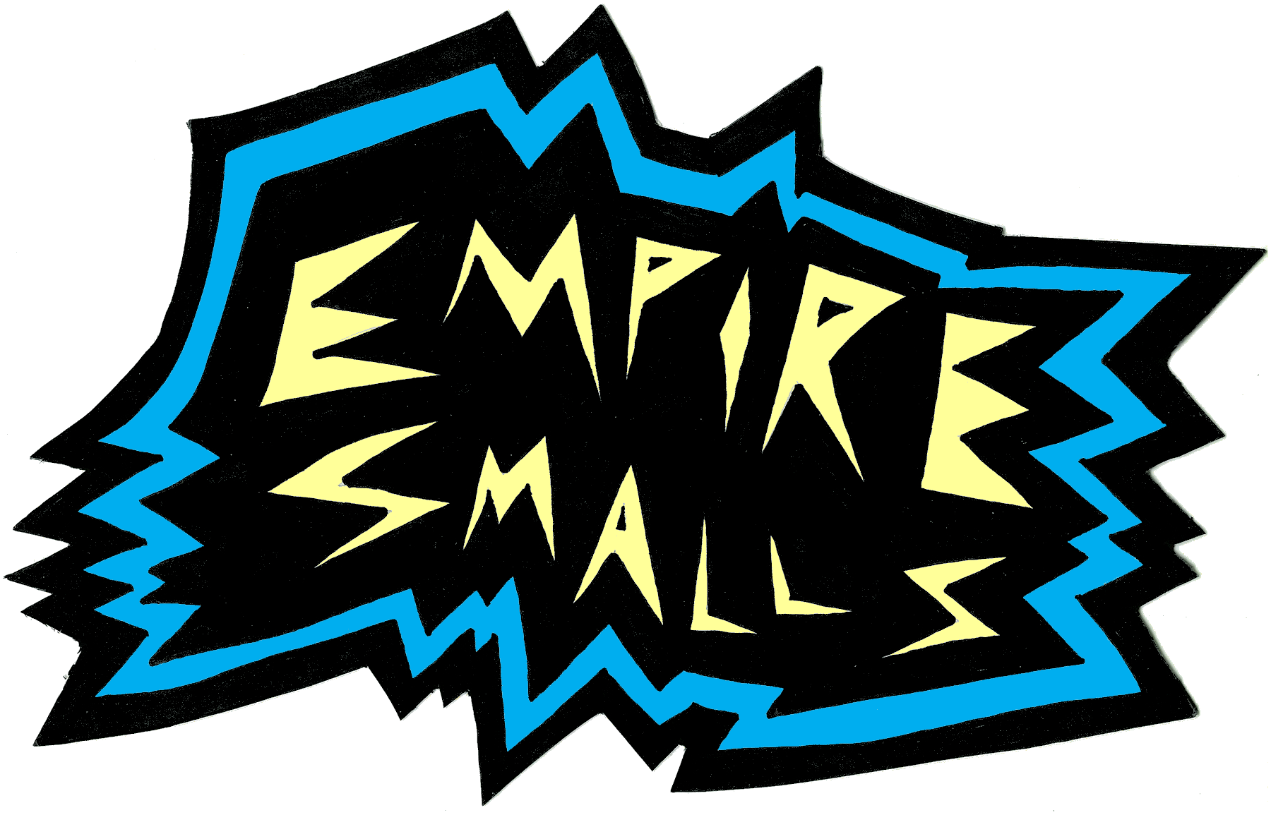 Empire Smalls